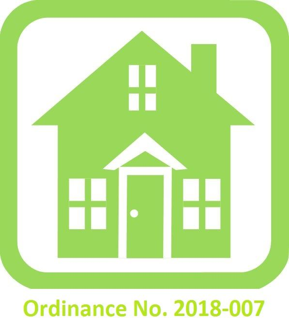 Housing.Ordinance
