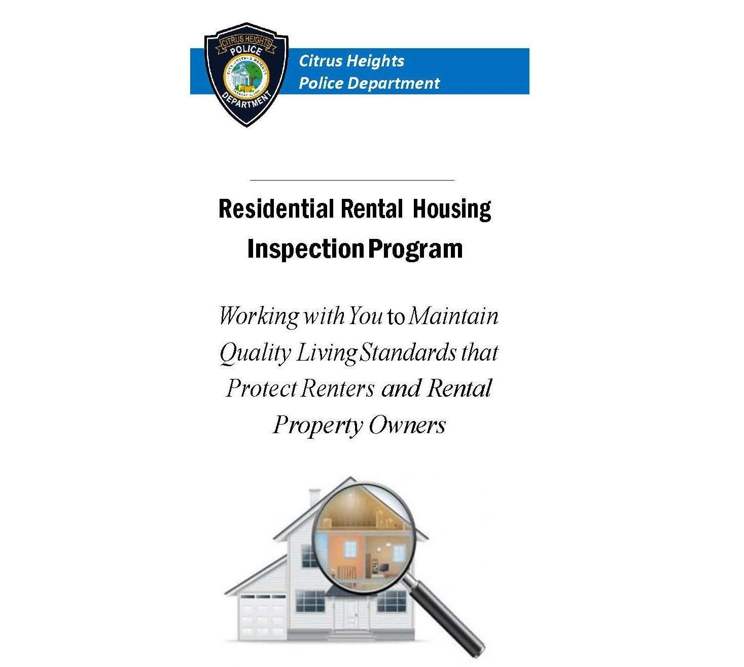 Rental Brochure.Pic