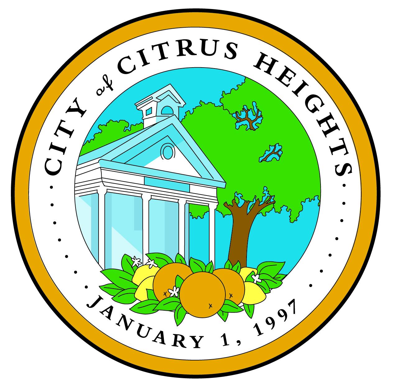 Citylogo_color4 - hires