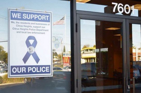 supportpolice