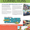 May 2017 Connections Web