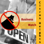 Business Watch Logo