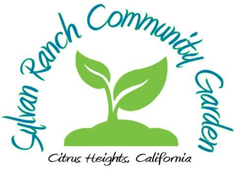 Community Garden Citrus Heights CA Official Website
