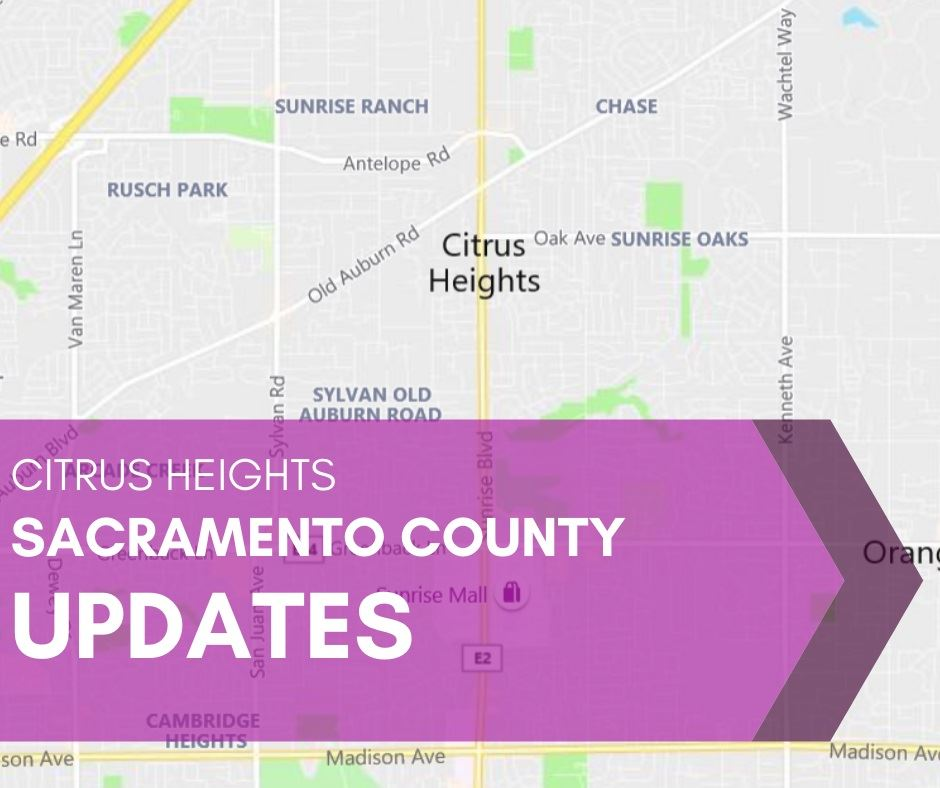 County Updates 9.3.2020 Opens in new window