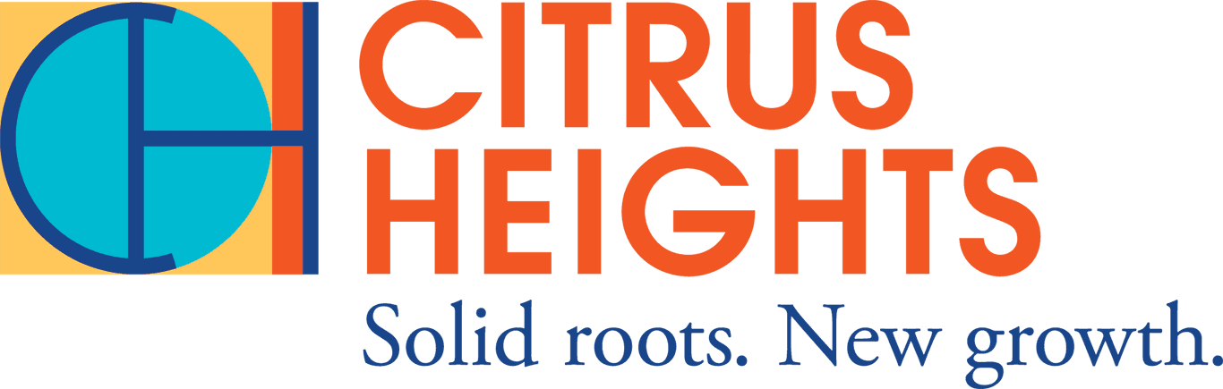 CITRUS HEIGHTS-strapline-Color 72 dpi