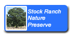 Stock Ranch Nature Reserve button