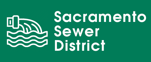 Sac Sewer Dist Button Opens in new window