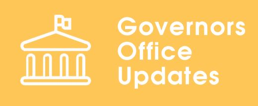 ED Pages Gov Updates Opens in new window