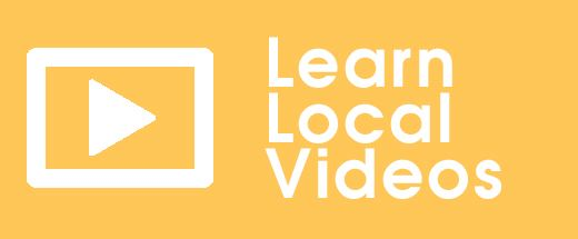 Learn-Local-Button Opens in new window