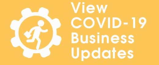 Business Updates button Opens in new window