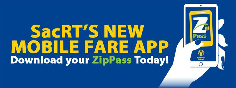 ZIPPASS_BANNER Opens in new window